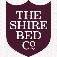 logo of Shire Beds, Dewsbury