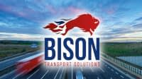 Bison Storage Solutions logo